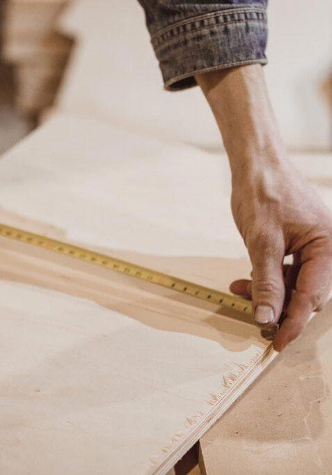 het-houtdeel-opmeten